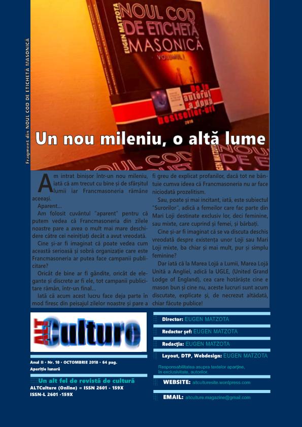 ALT.culture_10.2018 64