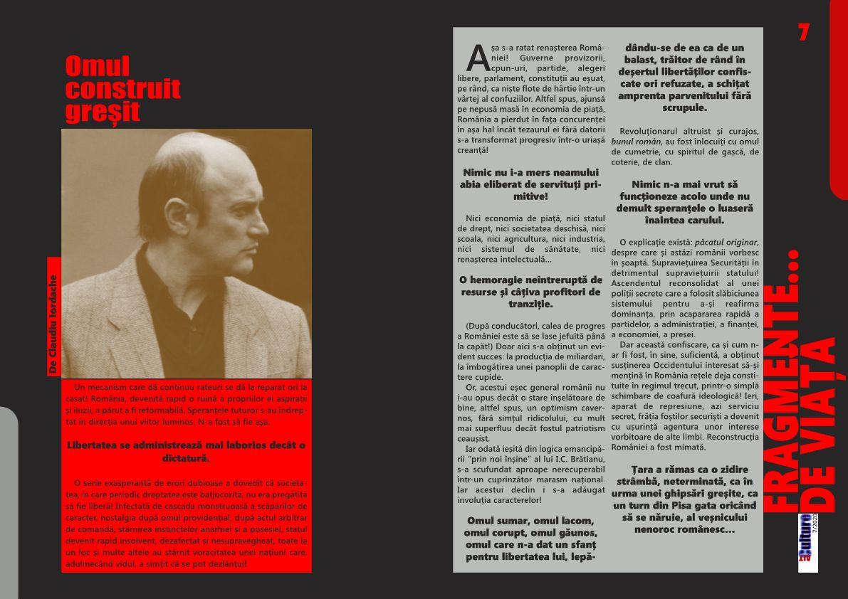 ALT.culture_07.2020 6-7